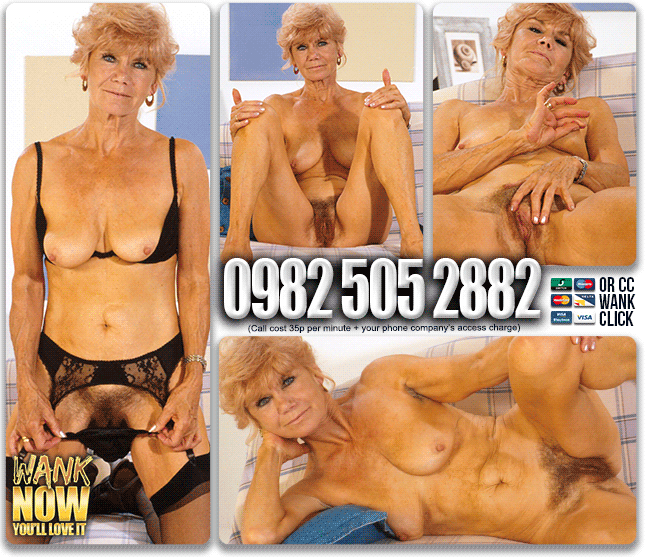 img_sex-lines-adult-chat_74-year-old-granny_phone-sex-chat-lines