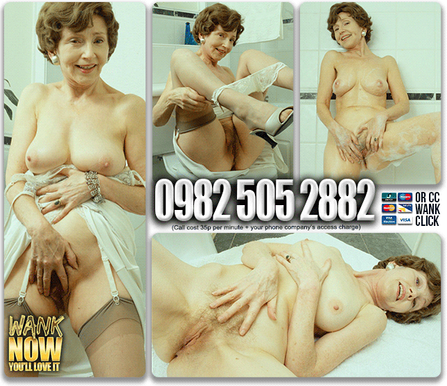 img_sex-lines-adult-chat_74-year-old-granny_phone-sex-chat